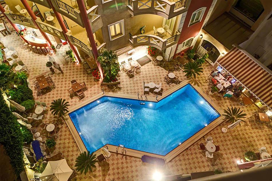 evdion-hotel-2