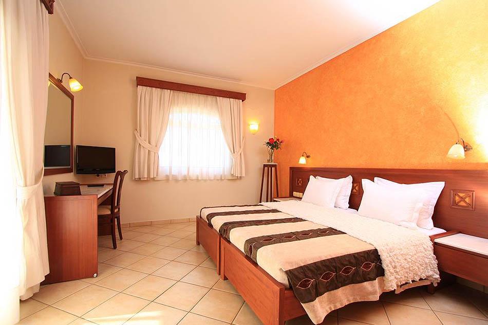 evdion-hotel-3