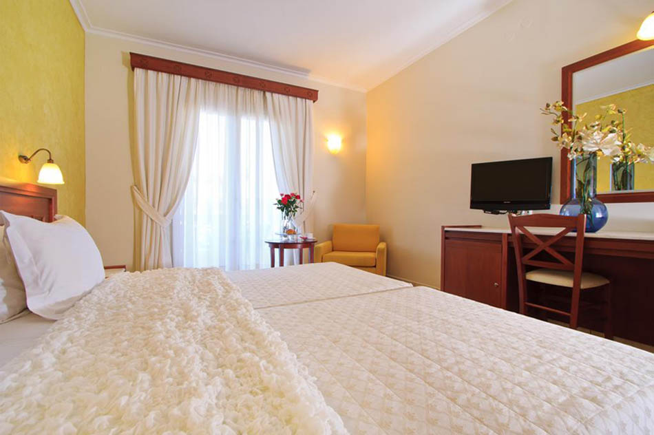 evdion-hotel-6