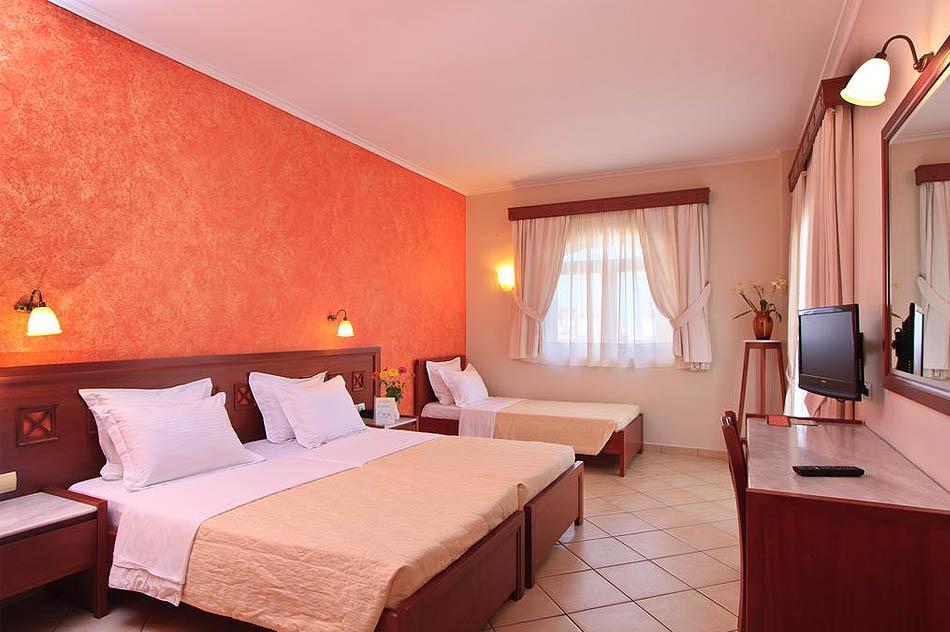 evdion-hotel-7