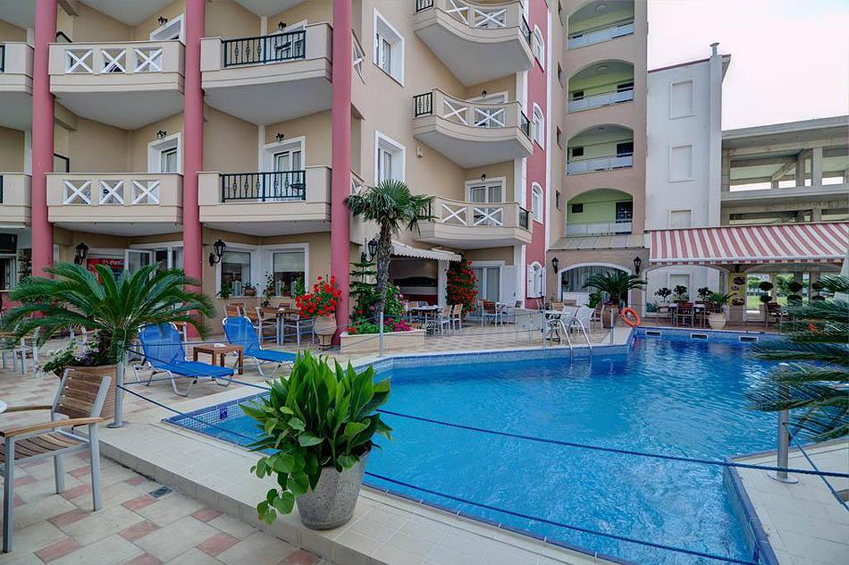 evdion-hotel-8