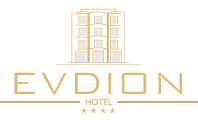evdion-logo
