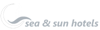 evilion-hotel-logo