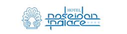 poseidon-palace-logo