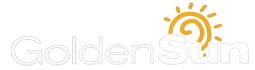 logo-golden-sun