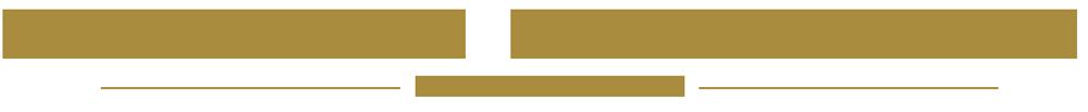 logo-melathron