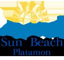 logo-sun-beach