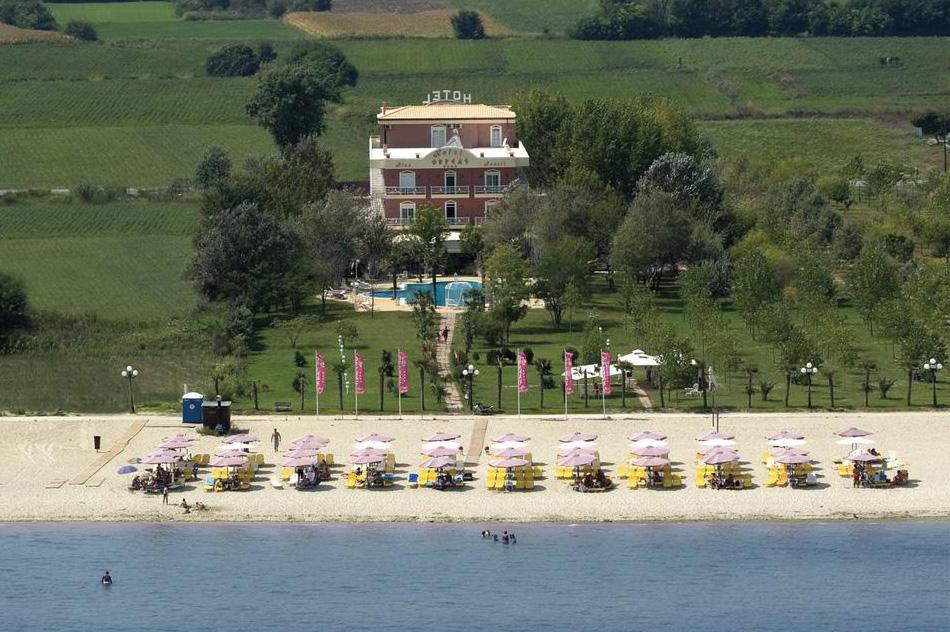 orfeas-blue-resort-3