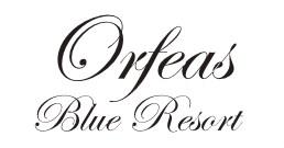 orfeas-blue-rsort-logo