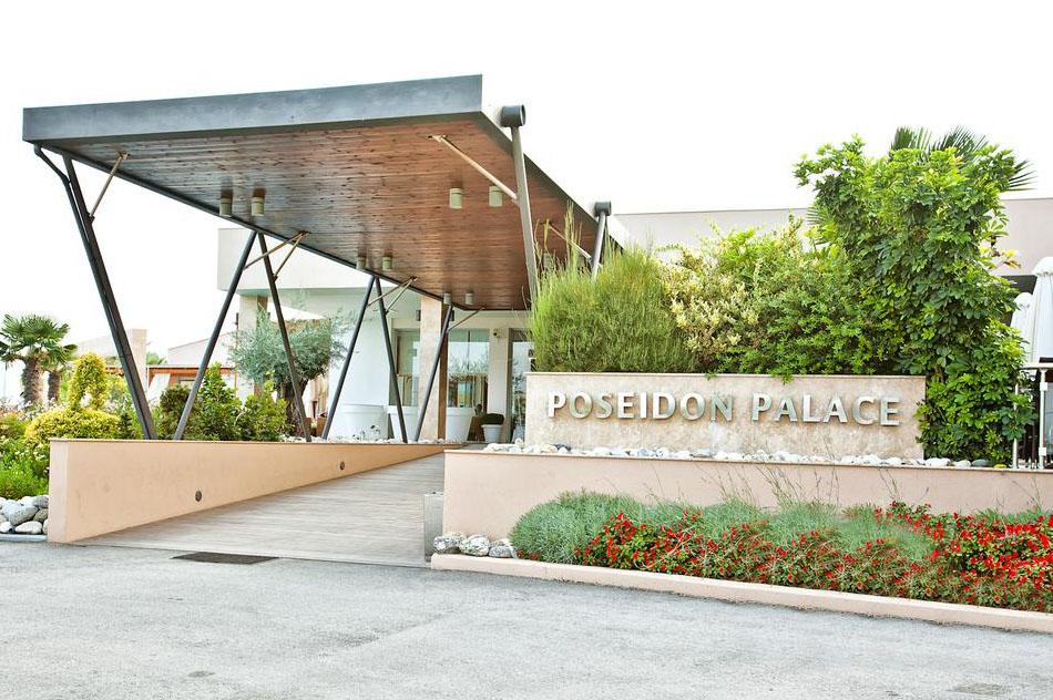poseidon-palace-1