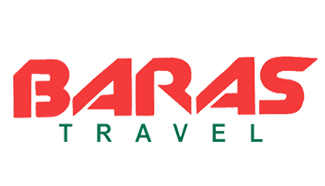 baras-travel-logo