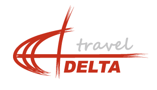 delta-travel-logo