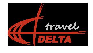 delta-travel-logo