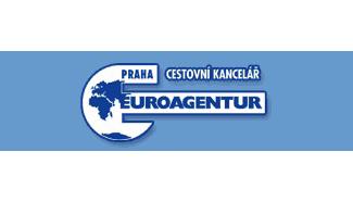 euroagenttur-logo