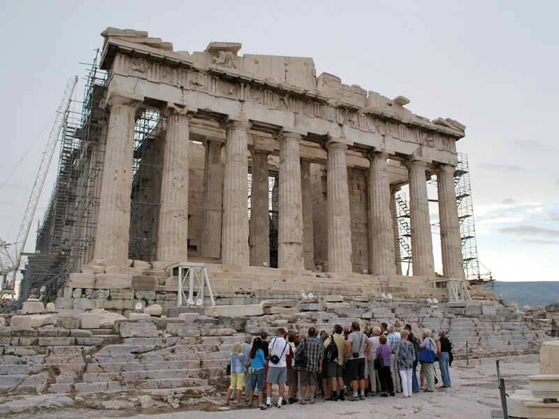 excursions-athens-1