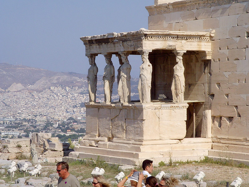 excursions-athens-2