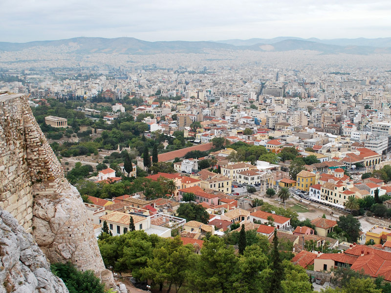 excursions-athens-3