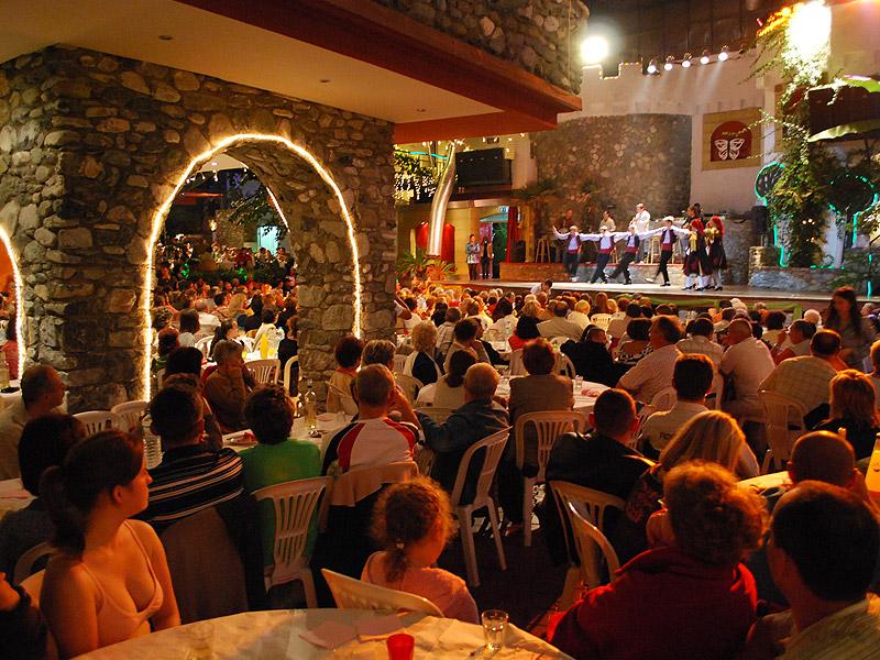 excursions-greek-evening-4