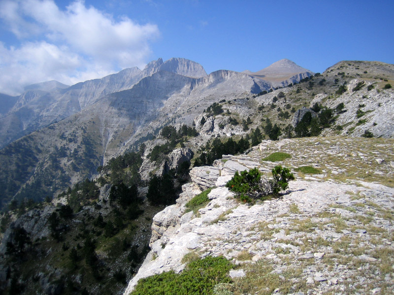 excursions-mount-olympus-1