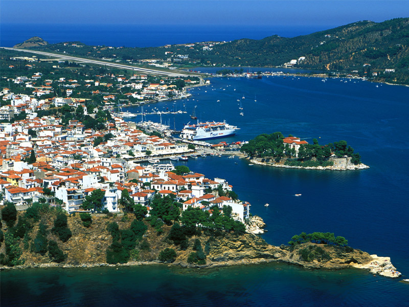 excursions-skiathos-2