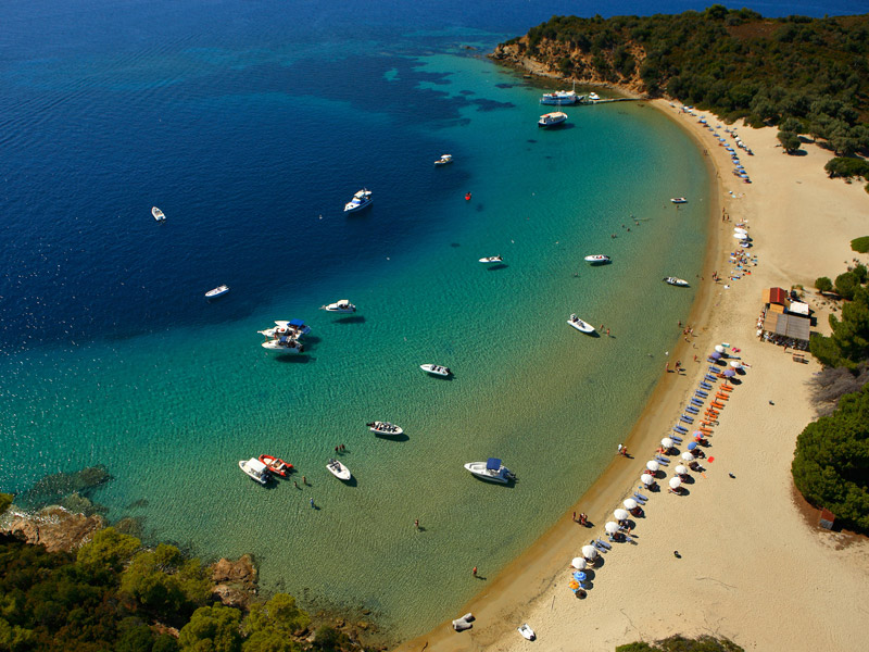 excursions-skiathos-4