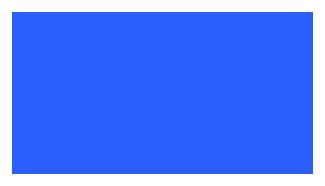 firol-logo