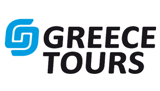 greece-toursl-logo