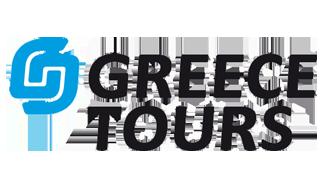greece-toursl-logo