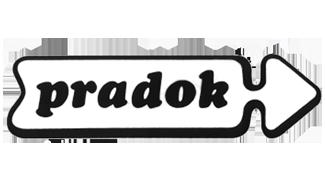 pradok-logo