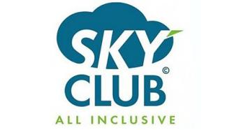 sky-club-logo