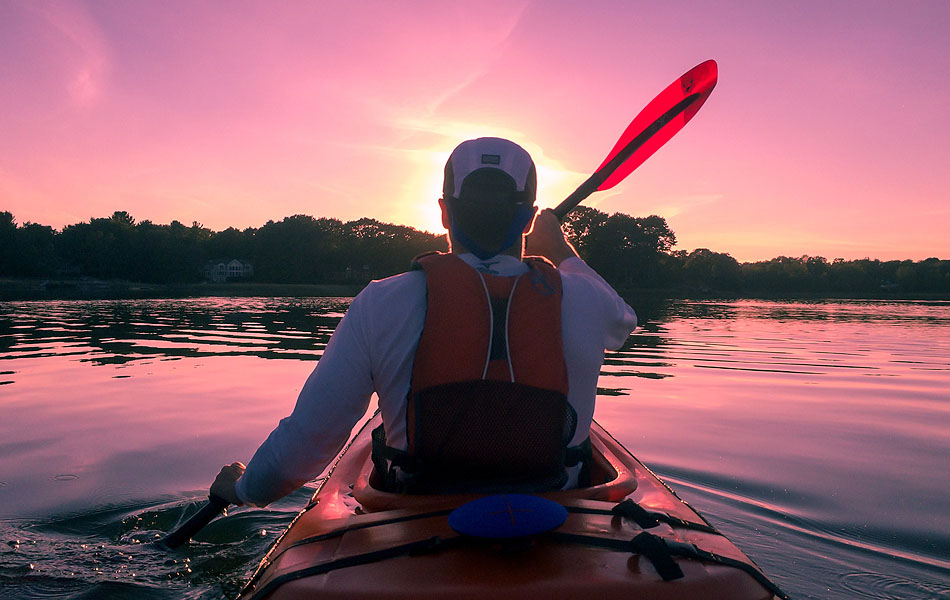 polizostours-canoeing