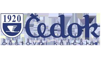 polizostours-cedok-logo