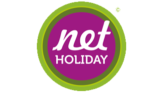 polizostours-net-holiday-logo