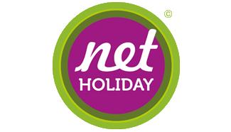 polizostours-net-holiday-logo