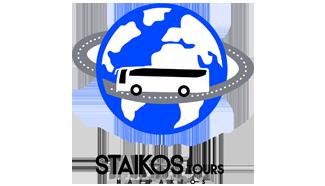 polizostours-staikos-logo