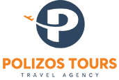 Polizos-Logo-2018